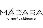 Madara Skincare
